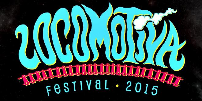Locomotiva Festival