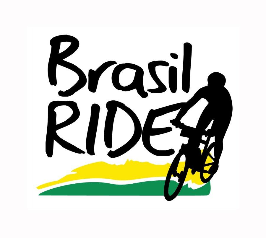 brasilride.logo