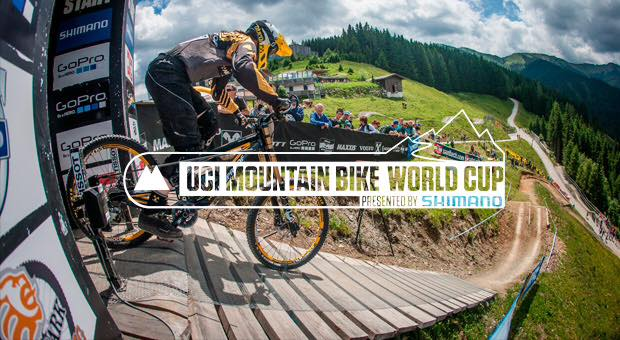 uci mtb word cup