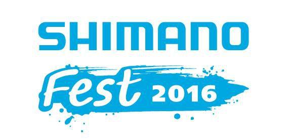 ShimanoFest2016