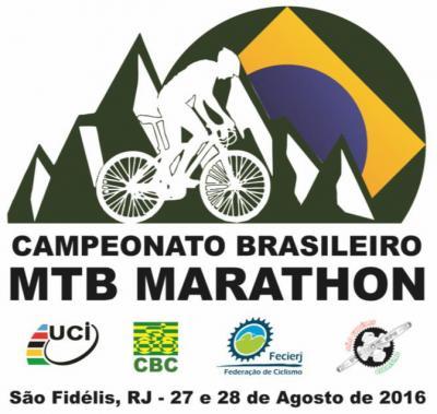 n_27072016012341logo_brasileiro_mtb_xcm_2016