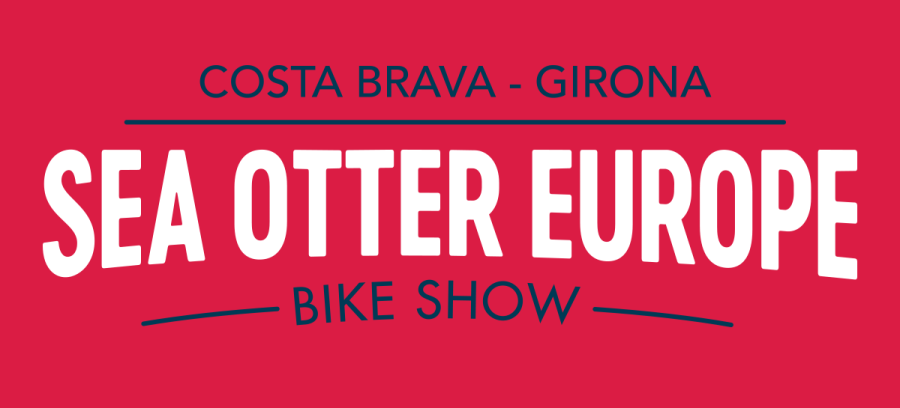 logo-sea-otter-europe