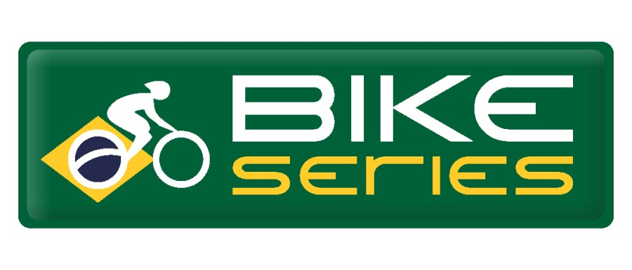 logo_bikeseries_2016_verdeamarelo