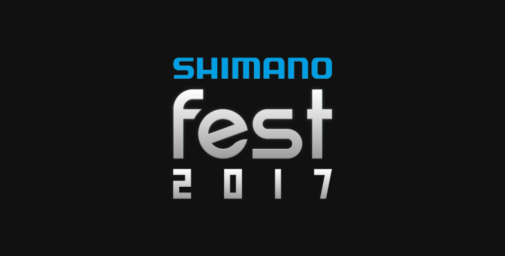 shimano-fest-blog